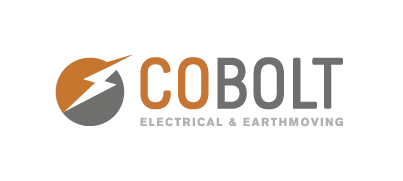 Cobolt Electrical & Earthmoving